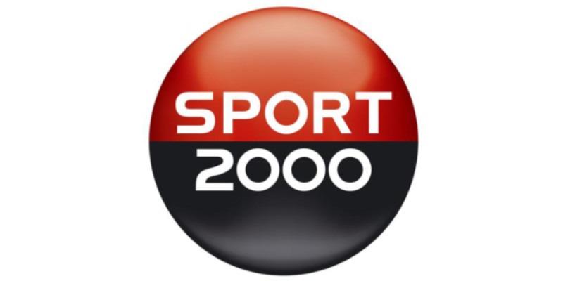 Sport 2000 : sport, mode et accessoires Sport 2000 VICHY