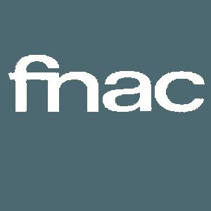fnac Centre Commercial Les Quatre Chemins Vichy