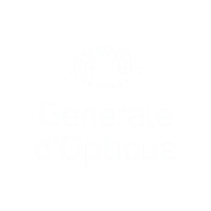 general_optique Centre Commercial Les Quatre Chemins Vichy