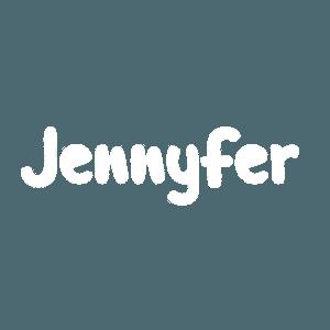 jennifer Centre Commercial Les Quatre Chemins Vichy