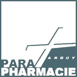 pharmacie tanguy Centre Commercial Les Quatre Chemins Vichy