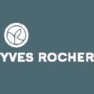 yves rocher Centre Commercial Les Quatre Chemins Vichy